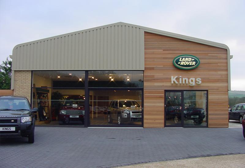 Retail building images for Retail building plans