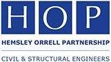 Hemsley Orrell Partnership