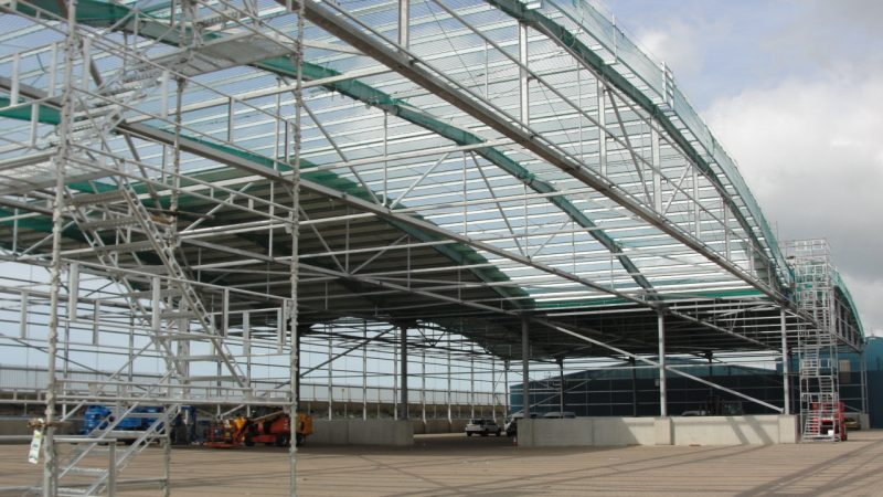 steel-building-8360-shoreham-port-06